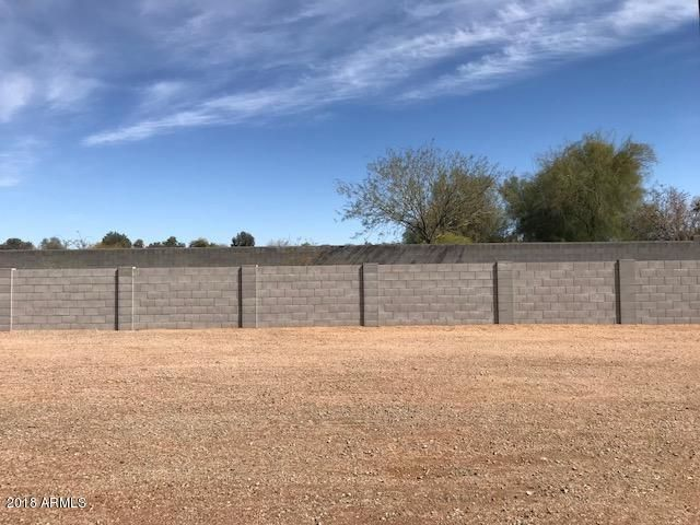 31529 N 41ST Place Cave Creek, AZ 85331 - MLS #: 5683200