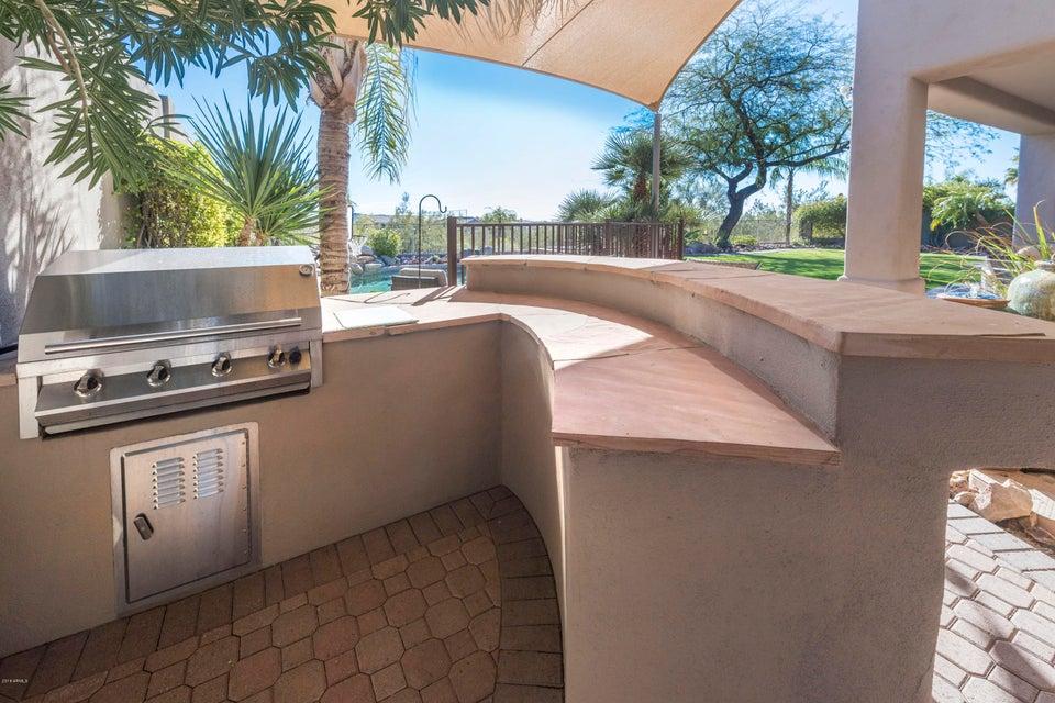 MLS 5730443 1564 W SALTSAGE Drive, Phoenix, AZ 85045 Ahwatukee Community AZ Golf