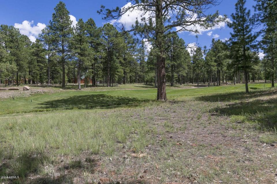 XXX S Torrey Pines Road Williams, AZ 86046 - MLS #: 5733872