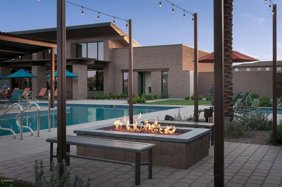 MLS 5729726 1250 N ABBEY Lane Unit 291, Chandler, AZ Chandler AZ Luxury