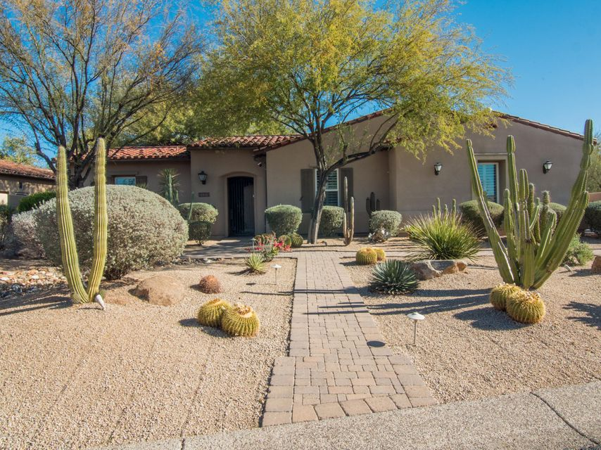 Photo of 21325 N 82ND Street, Scottsdale, AZ 85255