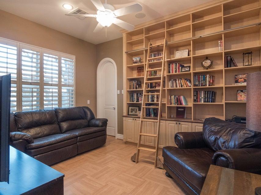 21325 N 82ND Street Scottsdale, AZ 85255 - MLS #: 5732590