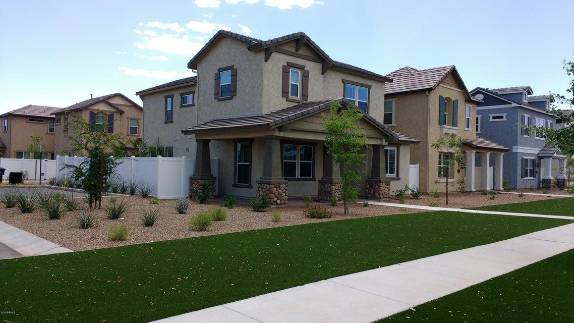 10513 E Natal Avenue Mesa, AZ 85209 - MLS #: 5731584