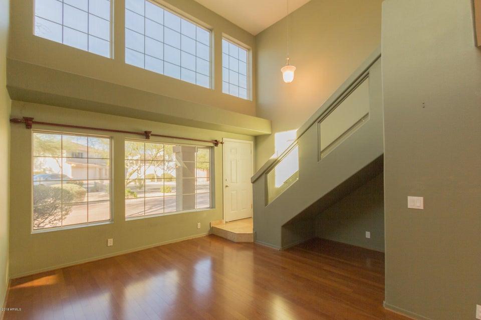 15550 N Frank Lloyd Wright Boulevard Unit 1090 Scottsdale, AZ 85260 - MLS #: 5730542