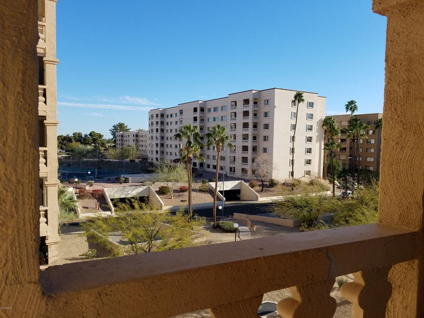 MLS 5730357 7850 E CAMELBACK Road Unit 412, Scottsdale, AZ 85251 Scottsdale AZ High Rise