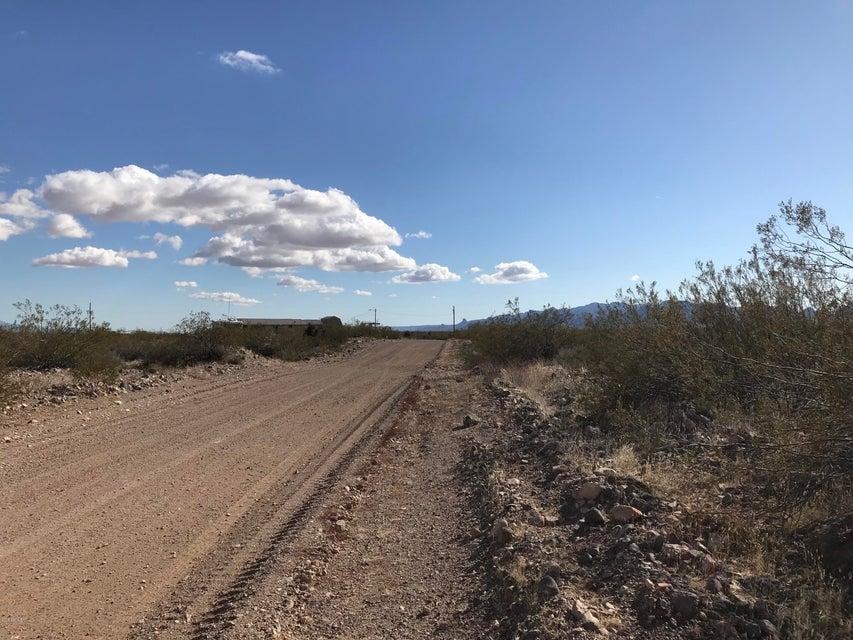 4606 N Elgin Road Golden Valley, AZ 86413 - MLS #: 5725763