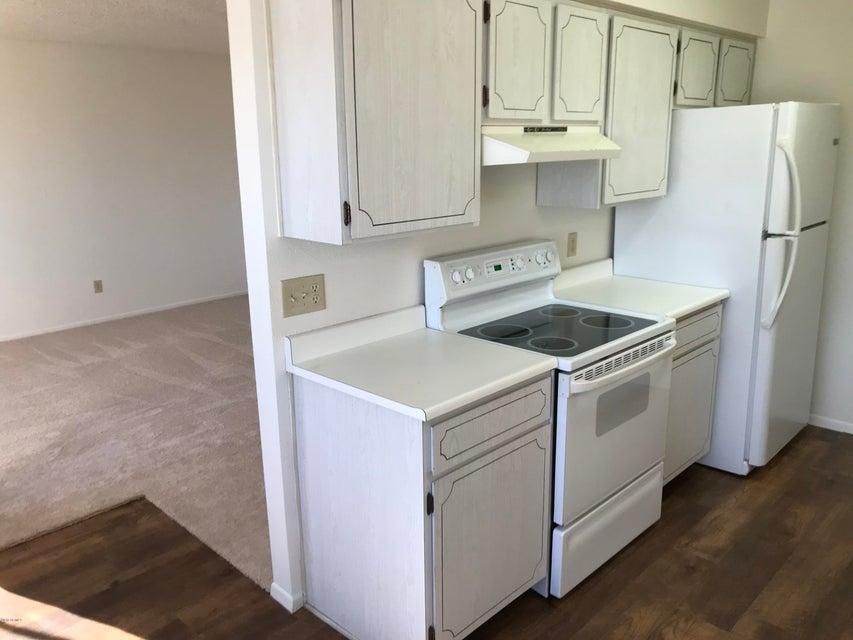 10425 N 95TH Drive Unit A Peoria, AZ 85345 - MLS #: 5730815