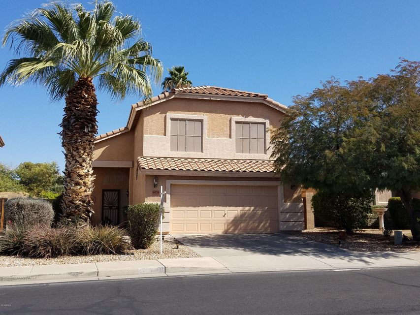 Photo of 14728 W WILLOW Lane, Surprise, AZ 85374