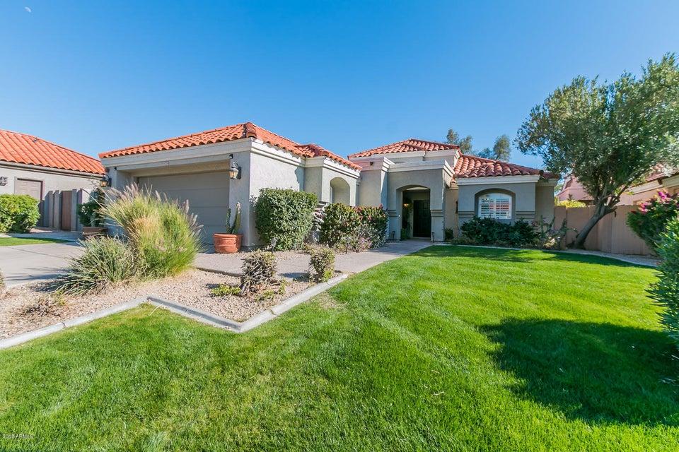 MLS 5730671 9229 N 106TH Way, Scottsdale, AZ 85258 Scottsdale AZ Scottsdale Ranch