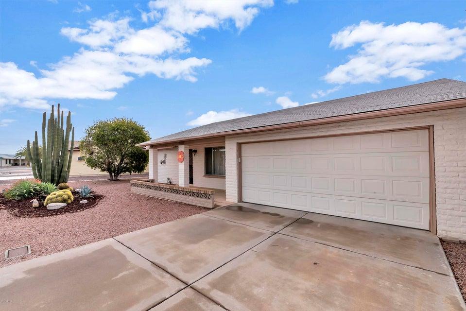 Photo of 8251 E FAY Avenue, Mesa, AZ 85208