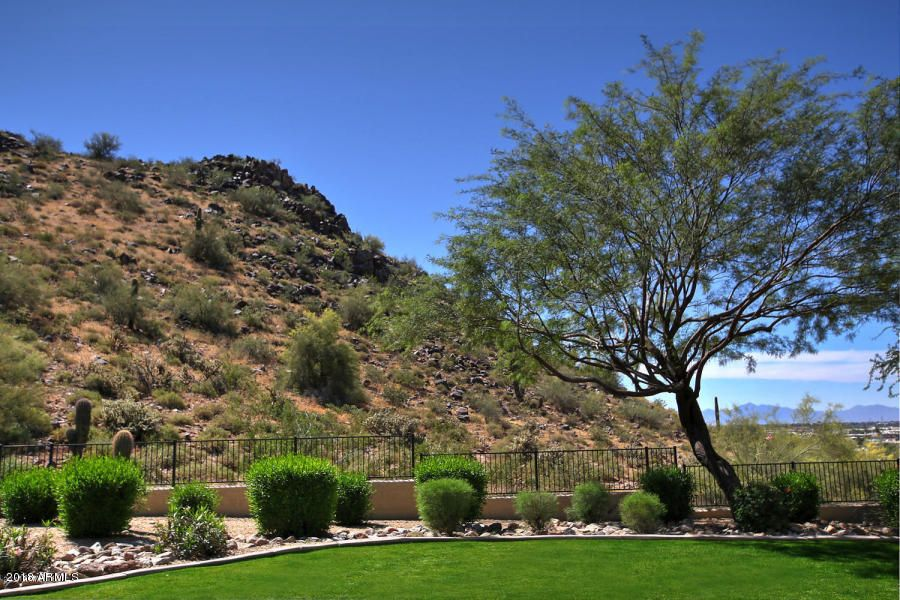 1716 W CORTEZ Street Unit 121 Phoenix, AZ 85029 - MLS #: 5730854