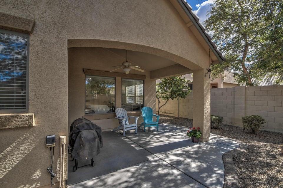 MLS 5731088 3972 E IRONHORSE Road, Gilbert, AZ 85297 Gilbert AZ Power Ranch