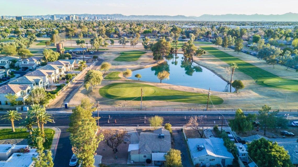 1320 W MARYLAND Avenue Phoenix, AZ 85013 - MLS #: 5730733