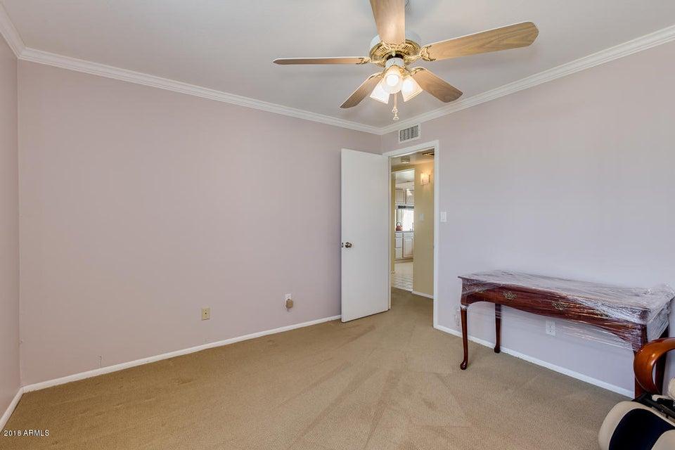 8322 E ORANGE BLOSSOM Lane Scottsdale, AZ 85250 - MLS #: 5730758