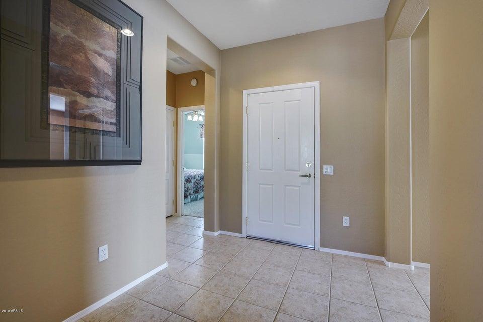 17065 W LINKS Drive Surprise, AZ 85387 - MLS #: 5731968