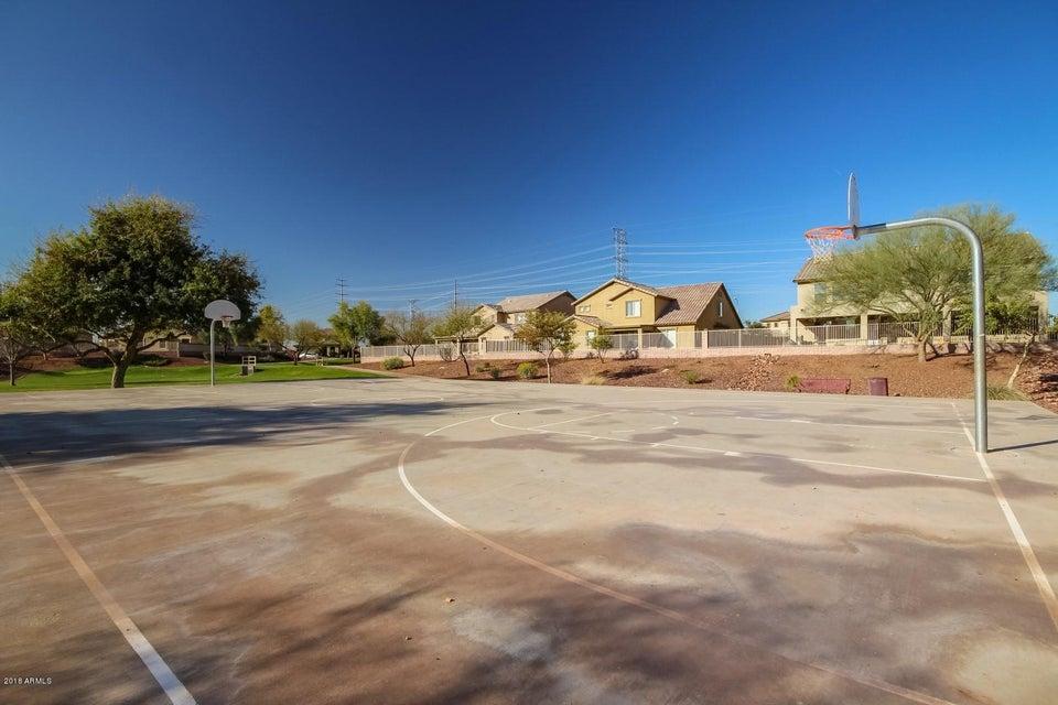 11925 W Alvarado Road Avondale, AZ 85392 - MLS #: 5730782