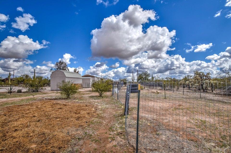 MLS 5731081 23093 E BLUE SAGE Road, Florence, AZ Florence AZ Equestrian