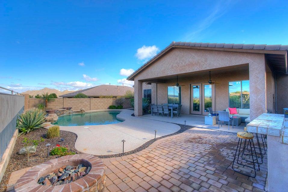 MLS 5730791 28988 N 70th Drive, Peoria, AZ 85383 Peoria AZ Sonoran Mountain Ranch