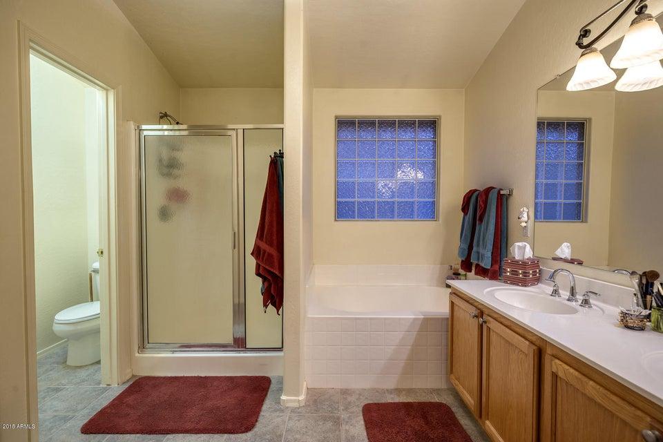 MLS 5729533 23861 N 21ST Place, Phoenix, AZ 85024 Phoenix AZ Mountaingate
