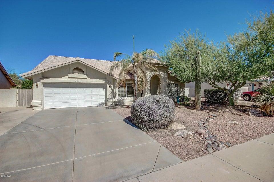 Photo of 6626 E MELROSE Street, Mesa, AZ 85215