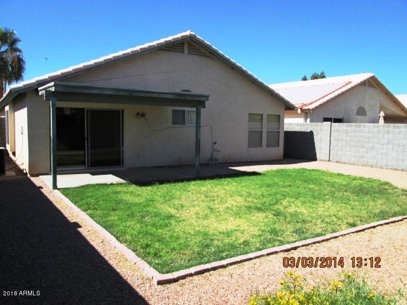 MLS 5732566 501 S SILVERBRUSH Drive, Chandler, AZ 85226 Chandler AZ Twelve Oaks