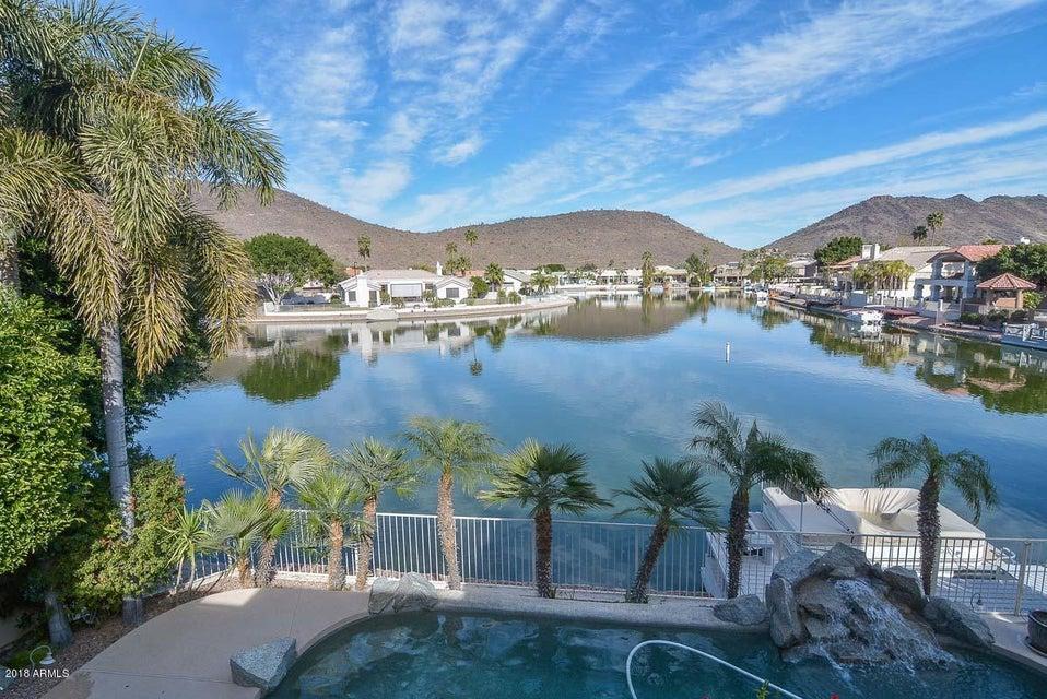 Photo of 21633 N 58TH Avenue, Glendale, AZ 85308