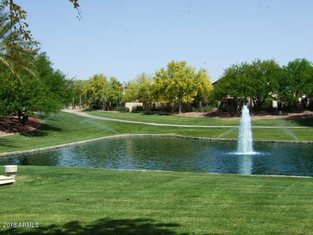 MLS 5731085 15256 S 20TH Place, Phoenix, AZ 85048 Phoenix AZ Mountain Park Ranch