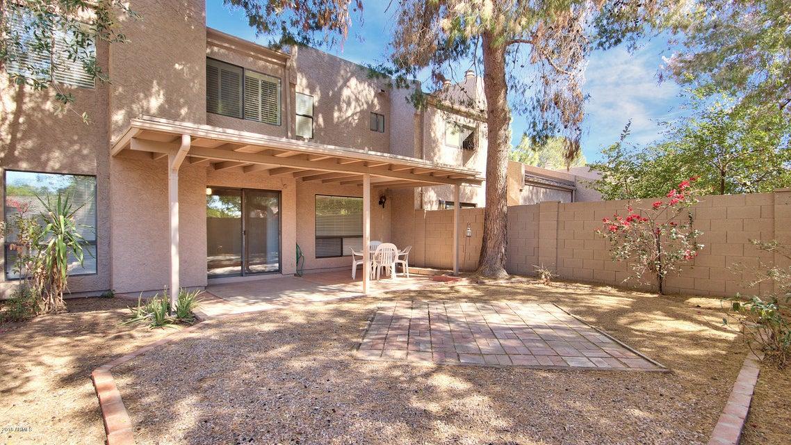 MLS 5730979 11 E REDONDO Drive, Tempe, AZ Tempe AZ Luxury