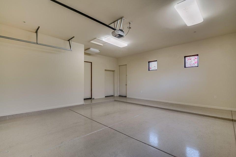 MLS 5732141 14626 S Presario Trail, Phoenix, AZ 85048 Ahwatukee Community AZ Four Bedroom
