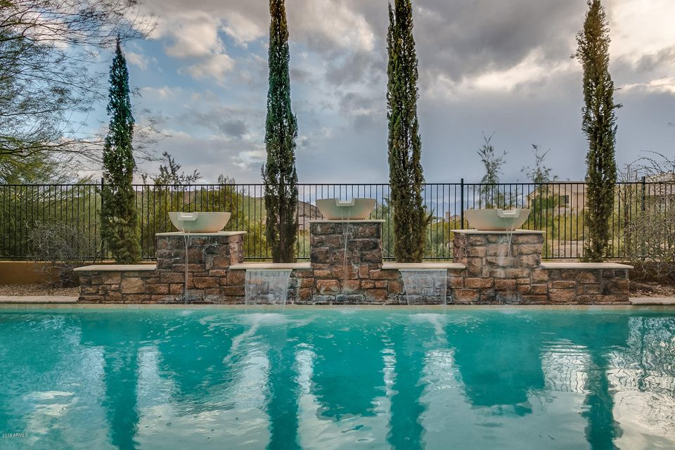 MLS 5732141 14626 S Presario Trail, Phoenix, AZ 85048 Ahwatukee Community AZ Four Bedroom