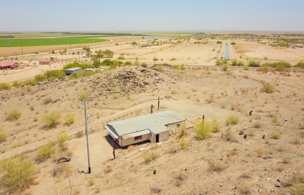 MLS 5730930 13101 N CATTLE Drive, Maricopa, AZ Maricopa AZ Affordable