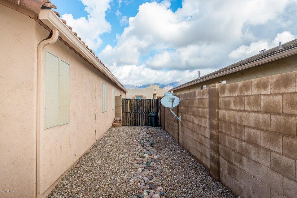 MLS 5731042 10333 E GOLD NUGGET Court, Gold Canyon, AZ Gold Canyon AZ Private Pool