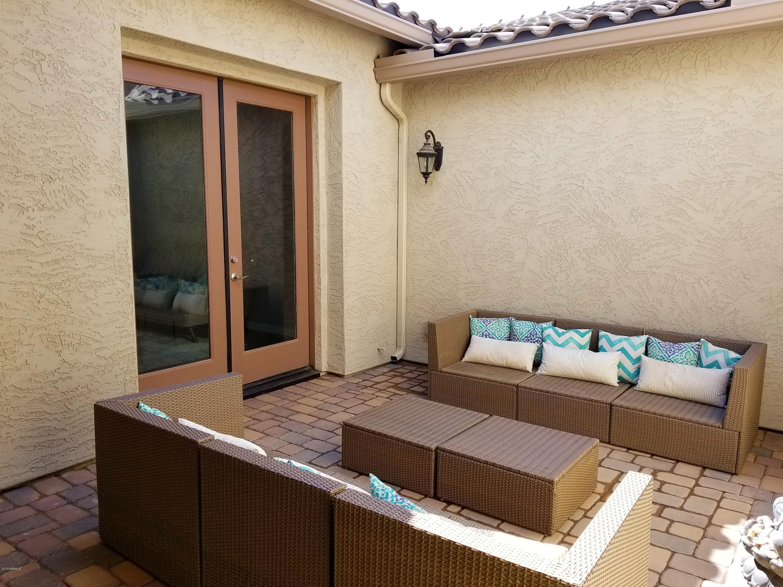 18609 W MINNEZONA Avenue Goodyear, AZ 85395 - MLS #: 5730926