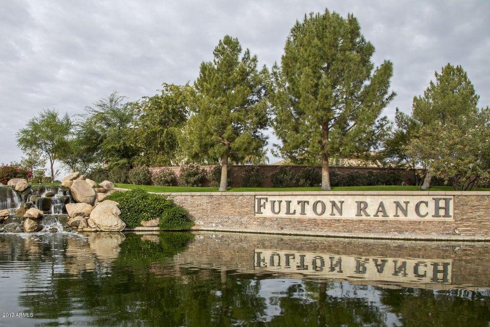 Photo of 4777 S FULTON RANCH Boulevard #2029, Chandler, AZ 85248