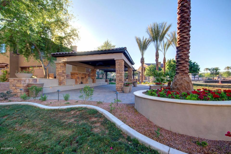 MLS 5730968 4777 S FULTON RANCH Boulevard Unit 2029, Chandler, AZ 85248 Fulton Ranch