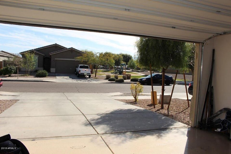 MLS 5728692 9326 W ODEUM Lane, Tolleson, AZ 85353 Tolleson AZ Eco-Friendly
