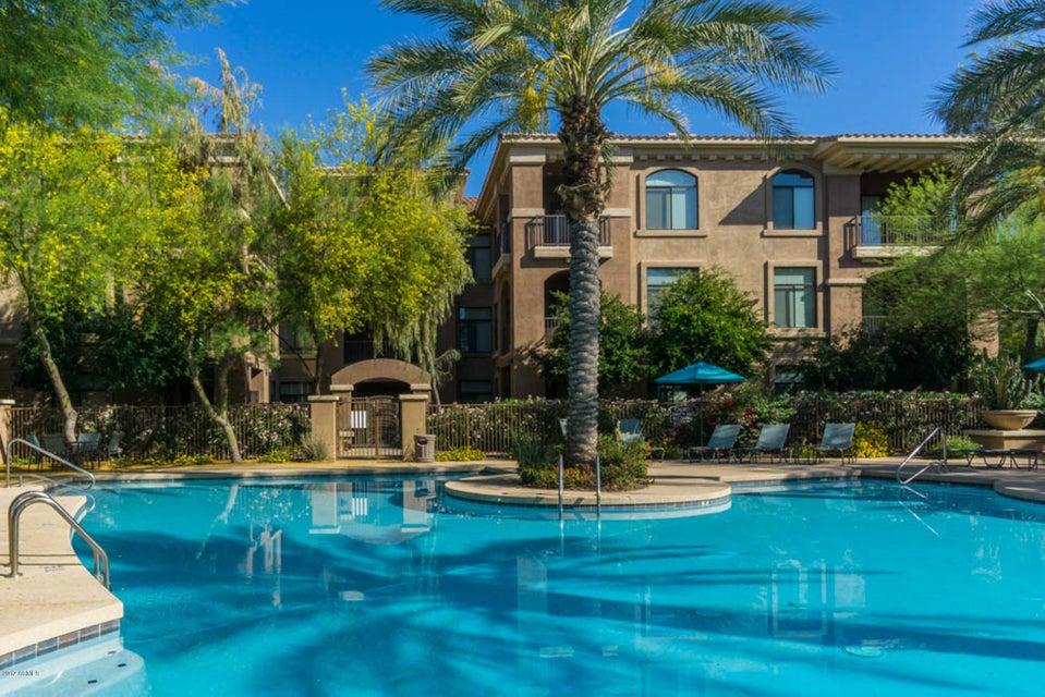11640 N TATUM Boulevard Unit 2063 Phoenix, AZ 85028 - MLS #: 5731127
