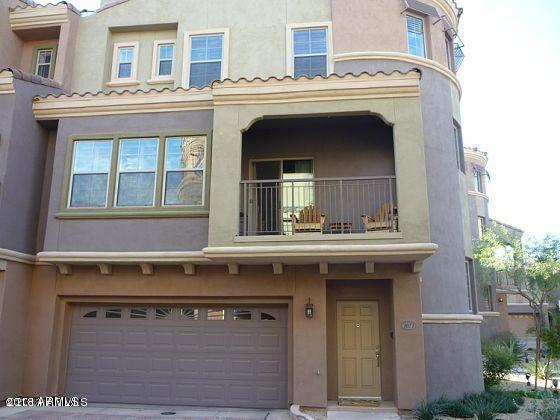 Photo of 3935 E ROUGH RIDER Road #1071, Phoenix, AZ 85050