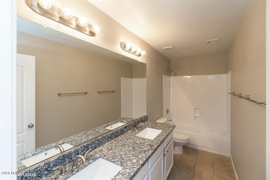 11023 E WIER Avenue Mesa, AZ 85208 - MLS #: 5732564