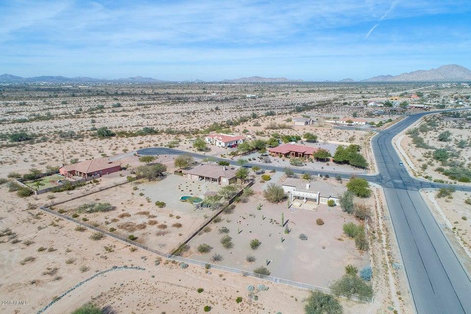 MLS 5731186 12671 W MARTIN Road, Casa Grande, AZ 85194 Casa Grande AZ REO Bank Owned Foreclosure