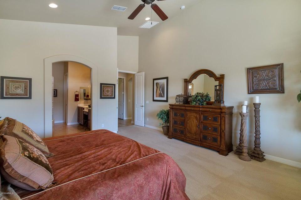 MLS 5710805 8365 W MISSOURI Avenue, Glendale, AZ 85305 Glendale AZ Three Bedroom