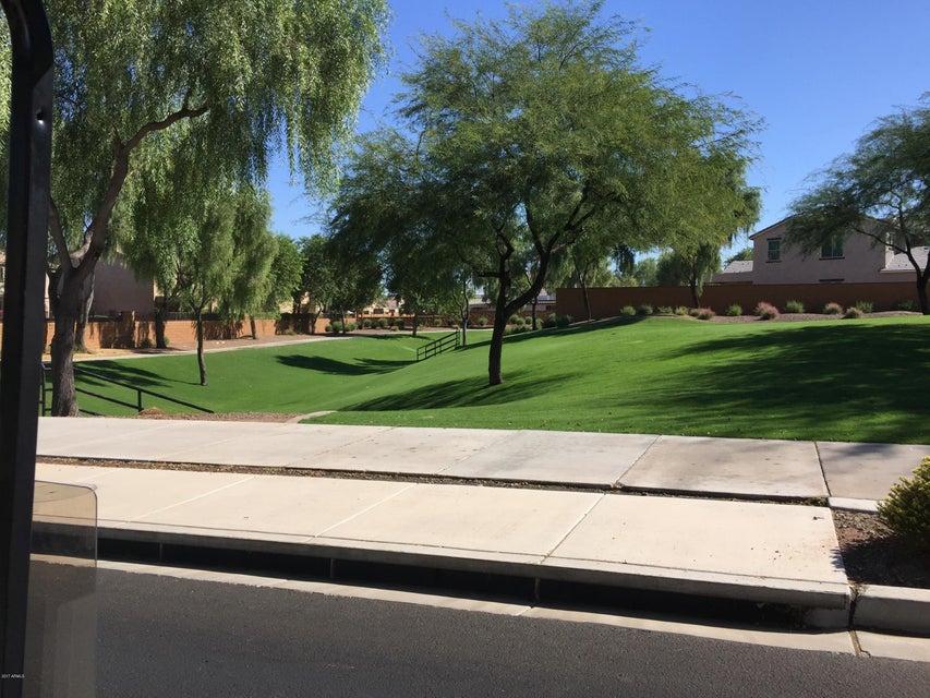 25999 W TONTO Lane Buckeye, AZ 85396 - MLS #: 5731226