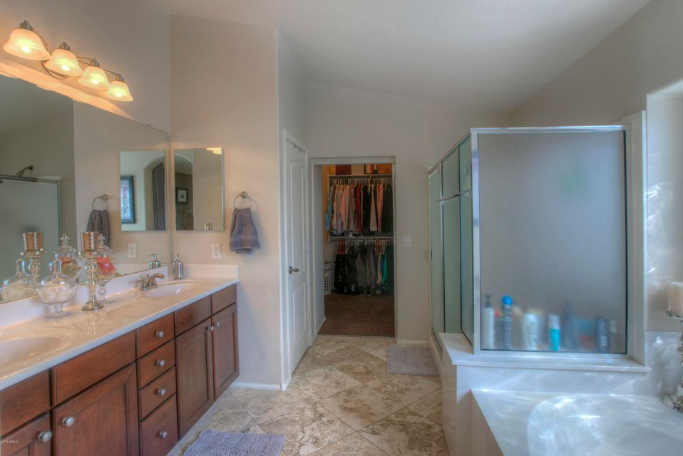 2629 E JJ RANCH Road Phoenix, AZ 85024 - MLS #: 5731432
