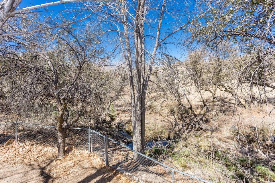 MLS 5731262 1496 E ROSSER Street, Prescott, AZ Prescott AZ Affordable