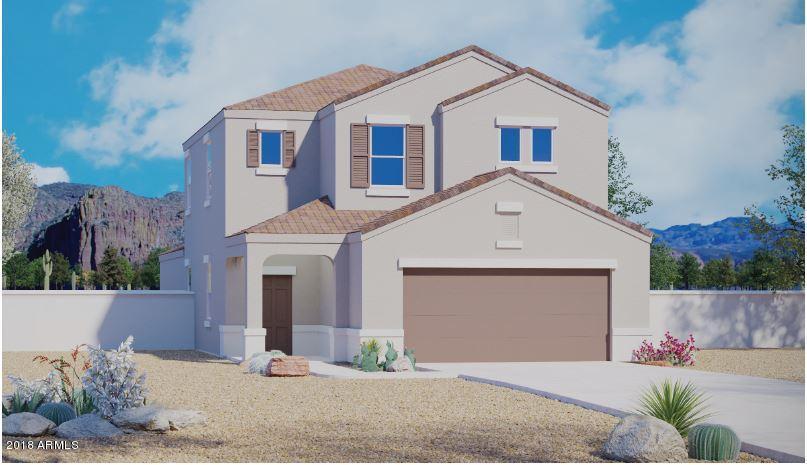 MLS 5731282 30222 N OCOTILLO Drive, Florence, AZ Florence AZ Magma Ranch