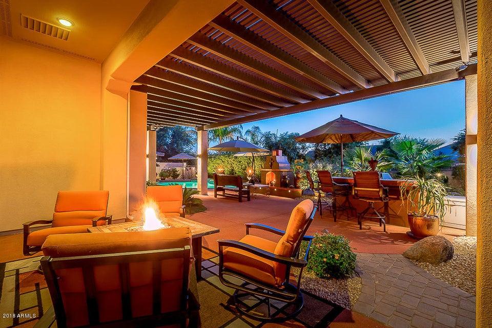 MLS 5730530 2290 N 159TH Drive, Goodyear, AZ 85395 Goodyear AZ Luxury