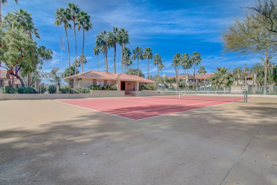 11515 N 91ST Street Unit 243 Scottsdale, AZ 85260 - MLS #: 5731850