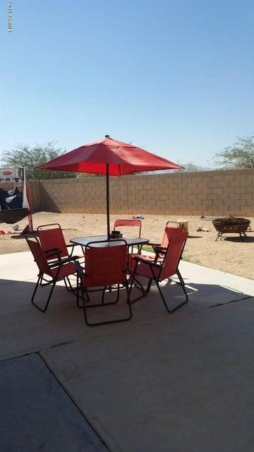 MLS 5731952 7402 S 40TH Lane, Phoenix, AZ 85041 Phoenix AZ Arlington Estates