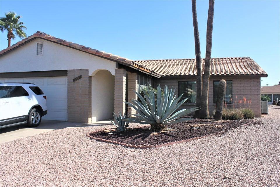 Photo of 8127 E Emelita Court, Mesa, AZ 85208