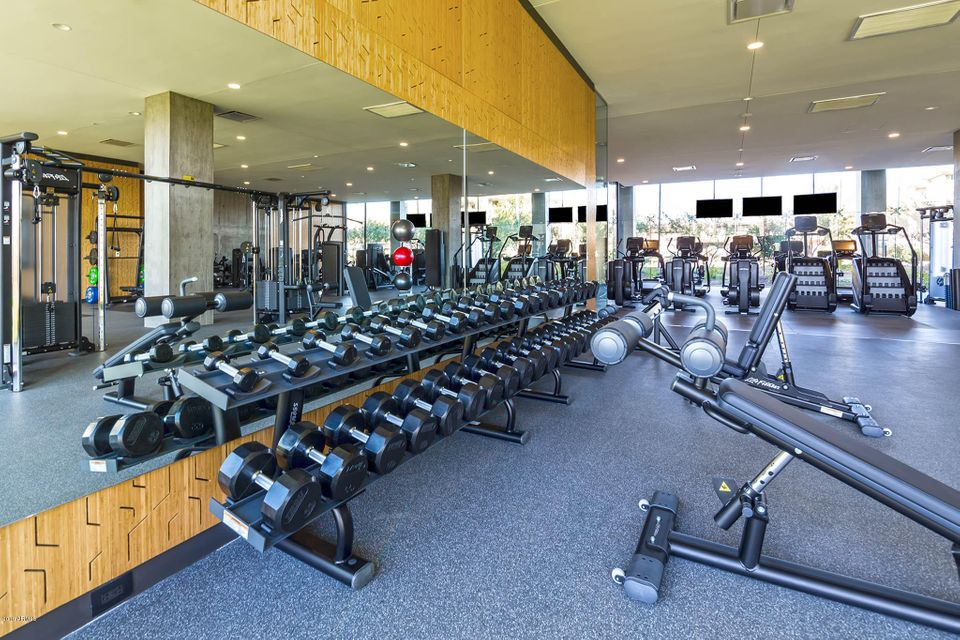 MLS 5731337 7120 E Kierland Boulevard Unit 509 Building 7120, Scottsdale, AZ 85254 Scottsdale AZ Spec Home